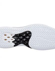 Suela zapatillas Aero Knit K-Swiss