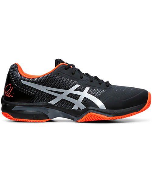 Zapatillas Asics Runners | Estilo | Zapatillas, Zapatillas