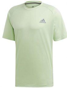 Camiseta Adidas Club Verde Claro 2019