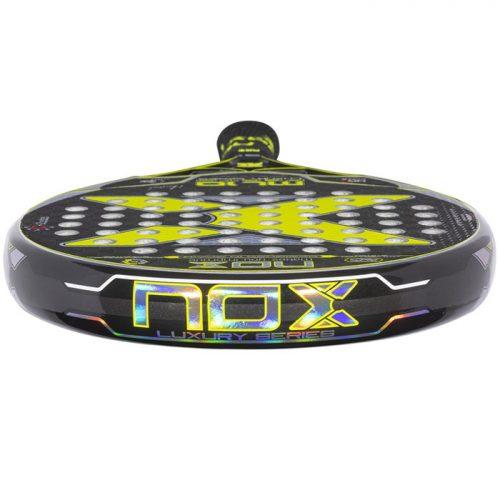 Pala NOX ML10 Luxury Perto 21
