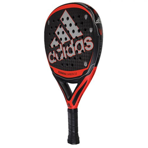 Pala Adidas Essnova Carbon 3.0