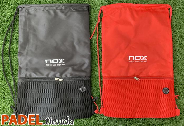Gymsack Nox