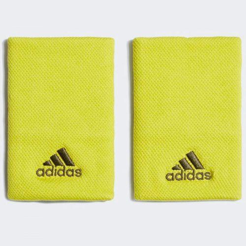 Muñequeras Adidas Lima Grandes