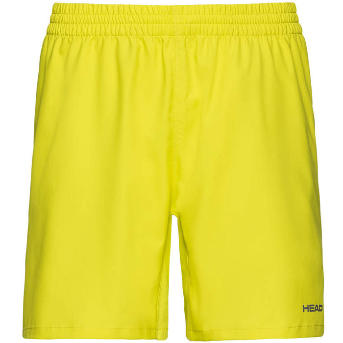 Hombre Head Club Shorts M Pantalones Cortos