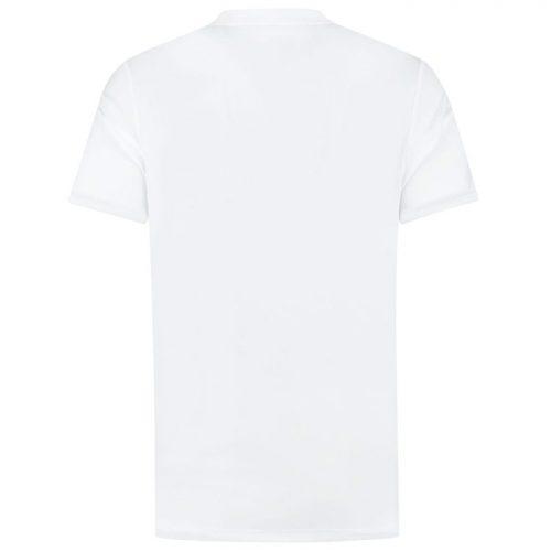 Camiseta KSwiss Heritage Sport 2020