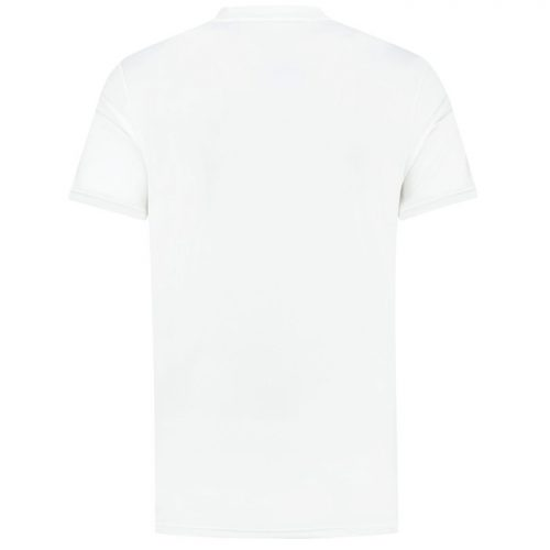Camiseta KSwiss Hypercourt 2020