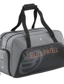 Bolsa Bullpadel BPB20222 Alejandra 2020