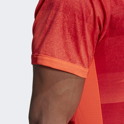Camiseta Adidas Flif Olymp