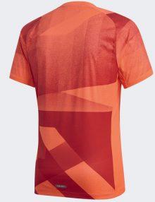Camiseta Adidas Tenis Match 2020