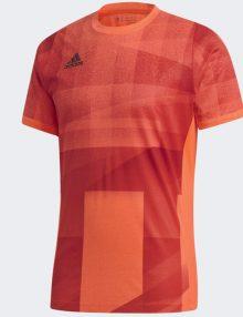 Camiseta Adidas Tenis Match