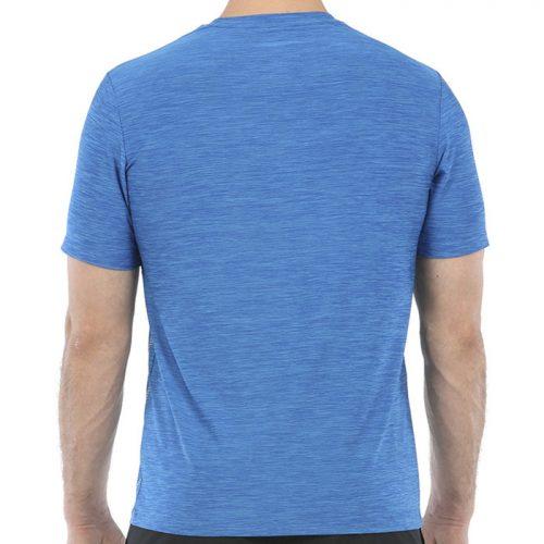 camiseta-Camiseta Bullpadel Urrea Azul Intenso Vigoré 2021-urrea-azul-intenso-vigore-2021