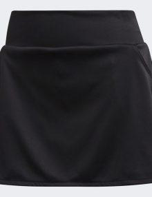 Falda Adidas Club Negra 2020