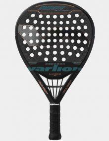 Pala Varlion Avant Carbon Difusor Black