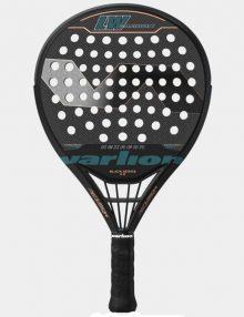 Pala Varlion LW Carbon Difusor Black