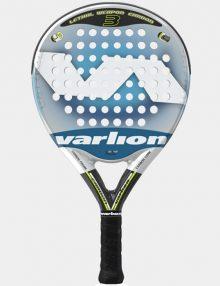 Pala Varlion LW Carbon 3