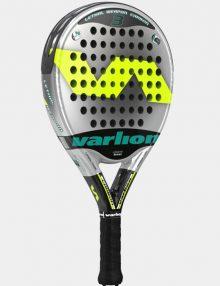 Pala Varlion LW Carbon 3 Negra 2021