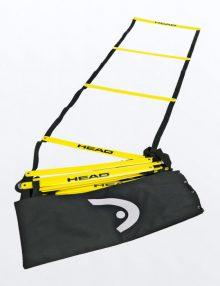 Agility Head Ladder