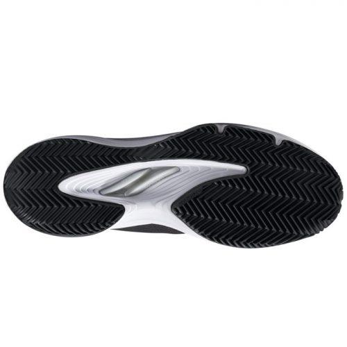 Zapatillas Wilson Kaos 3.0 Bela Suela