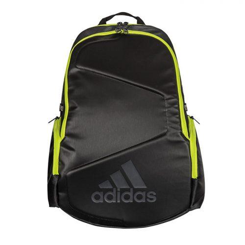 Mochila Adidas ProTour Lima 2.0