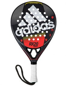 Pala Adidas RX20