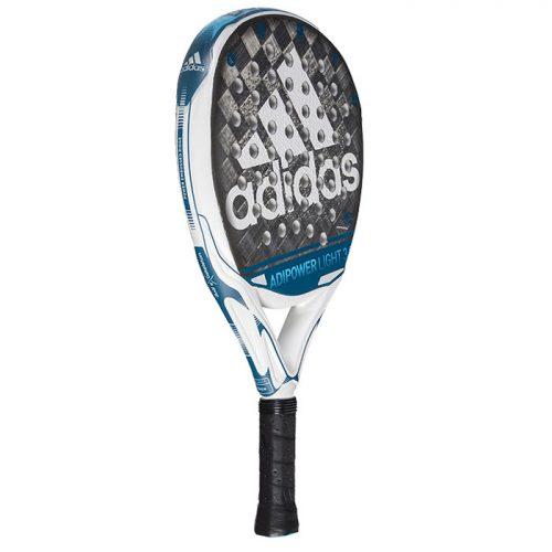 Pala Adidas Adipower Light 3.0 2021