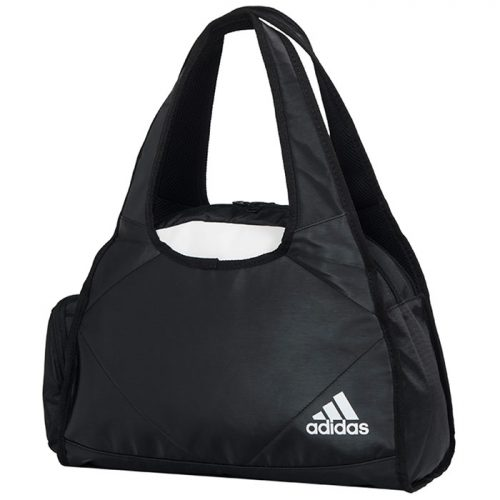 Bolso Adidas Weekend Negro