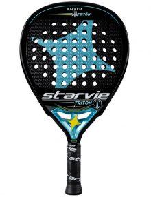 Pala StarVie Triton Pro 2021