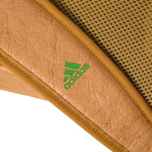 Mochila Multigame Adidas Green Padel 21