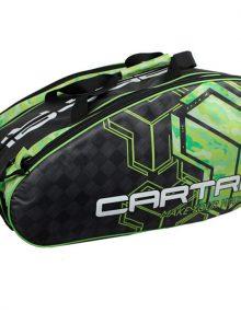 Paletero Cartri Camouflage