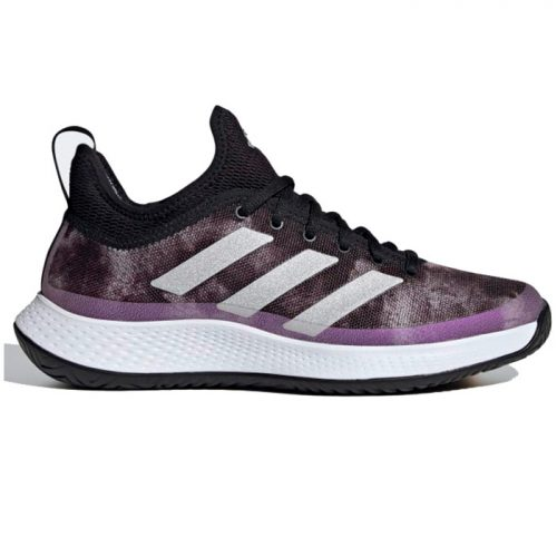 Zapatilla Adidas Defiant Generation Multicourt