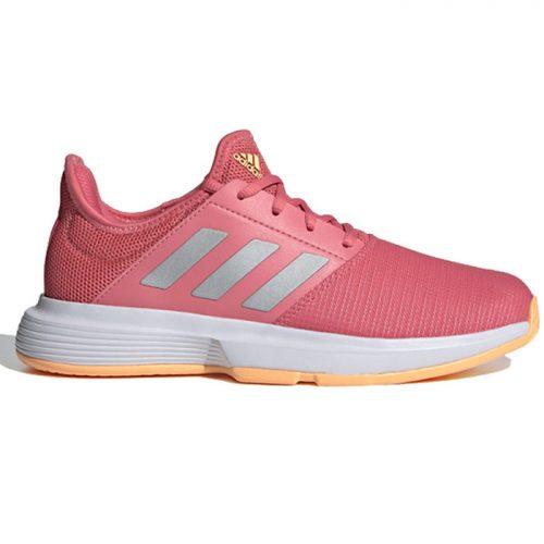 Zapatilla Adidas GameCourt Woman 21
