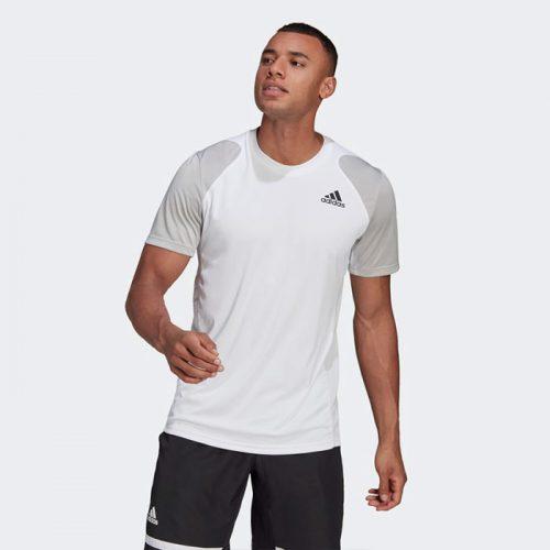 Camiseta Adidas Club Tenis 2021