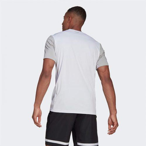 Camiseta Adidas Club Tenis 21