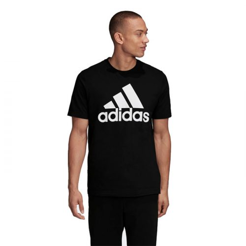 Camiseta Adidas Must Havees Badge of Sports