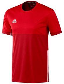 Camiseta Adidas T16 ClimaCool