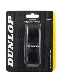 Grip Tour Pro de Dunlop