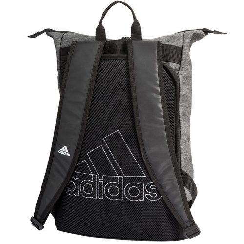 Mochila Adidas Multigame 2020