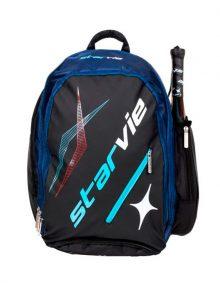 Mochila StarVie Padel Bag Titania 21