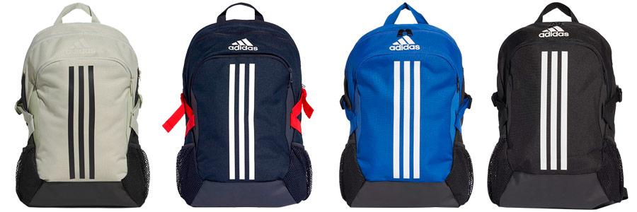 Mochilas Adidas 2021