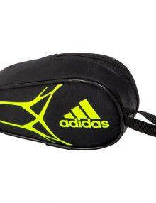 Monedero Adidas Lime