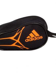 Monedero Adidas Orange