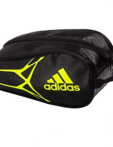 Neceser Adidas Lime 2021