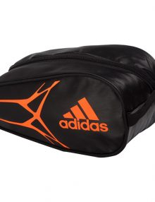 Neceser Adidas Orange 2021