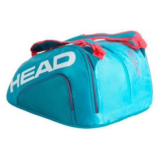 Paletero HEAD Team Padel Monstercombi 2021