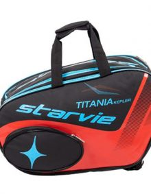 Paletero StarVie Titania Pro 2021