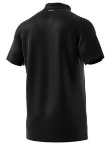 Polo Adidas Club Negro 2021