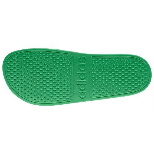 chanclas Adidas Adilette Aqua verde 2021