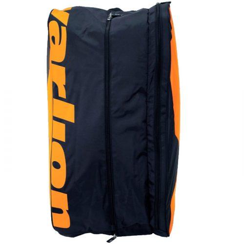 paletero ergonomic begins varlion orange 2021