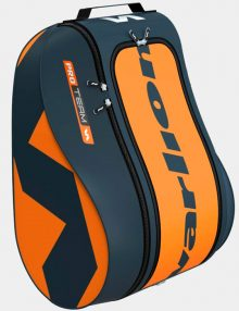 Paletero Varlion Summum Pro Orange 2021