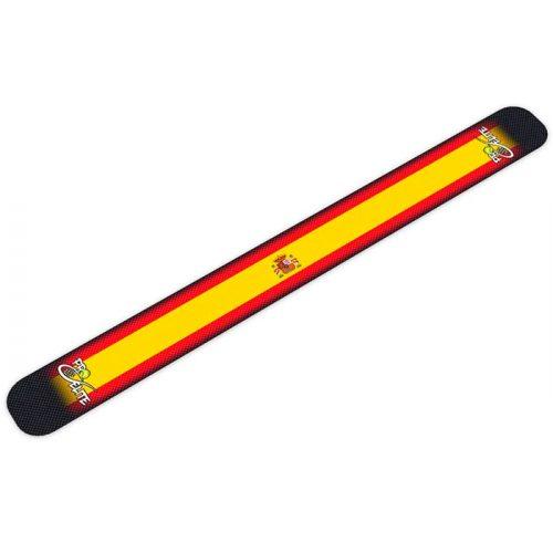 Protector bandera de España